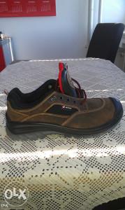 Cipele sixton broj 43