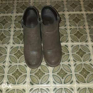 Zenske cizmice, cizme, cipele