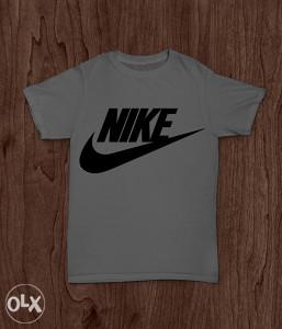 SuperMajice | SPORT | Nike Logo majica