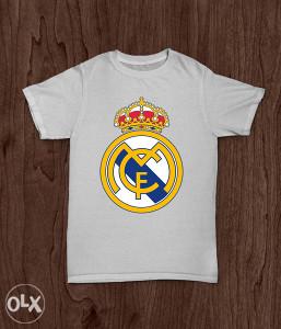 SuperMajice | SPORT | Real Madrid majica