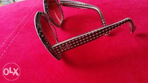 Naočale D&G