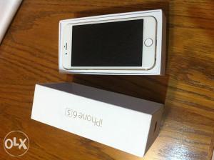 iPhone 6s kopi