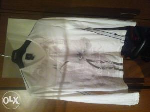 Roberto Cavalli majica