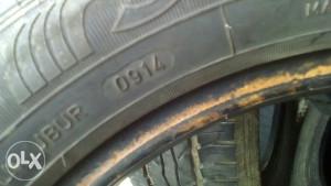 Auto gume 195/55/R15