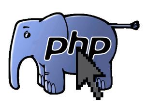 Potreban iskusan PHP programer za rad na projektima