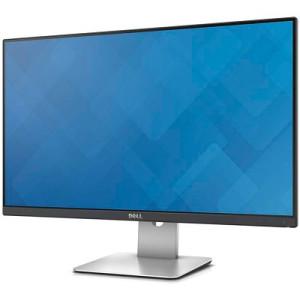 Monitor Dell S-series S2715H Multimedia, 27''