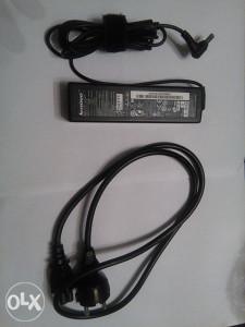 AC/DC Adapter/ Napojni kabal