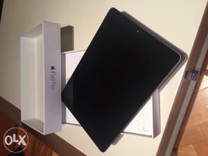 Apple Ipad Pro 128GB 9.7'' wireless cellurar