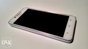 Huawei G630-U20 Bijeli