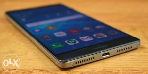 Huawei mate 8 (9/10)