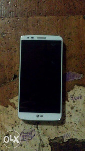 LG G2 (G3, 6s, s6)