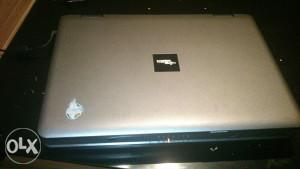 Laptop simens fujitsu esprimo