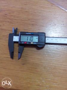 Digitalni subler 0-150mm