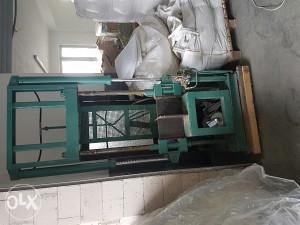 Mašina za cijepanje drva