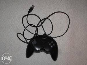 Dzojstik Genius USB