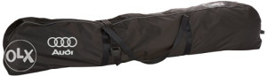 Audi torba za skije - original -
