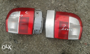 Stope ford galaxy 2004 auto otpad cako
