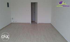 Poslovni prostor na odličnoj lokaciji 29/ENL