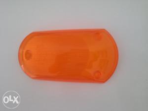 Migavac NEOPLAN (samo plastika)