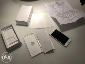 IPhone 6 u odličnom stanju!