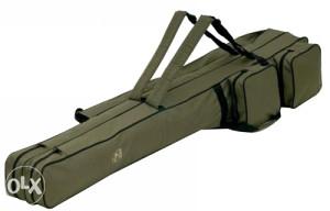 SNIŽENO torba za štapove BEHR 1,50m ili 150m
