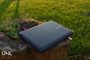 Mini Laptop Samsung N100