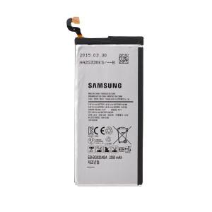 Baterija za Samsung Galaxy S6 2550mAh ORGINALNA