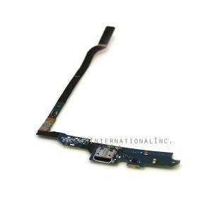 USB konektor za punjenje Galaxy S4
