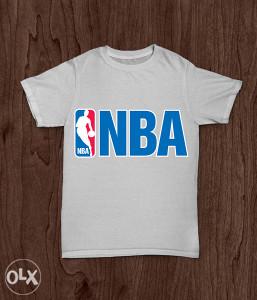 SuperMajice | SPORT | NBA majica