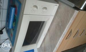 Samsung mikrovalna