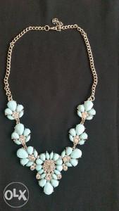 Nakit ogrlice