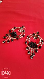 Naušnice nakit