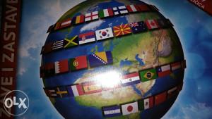 Album Države i zastave