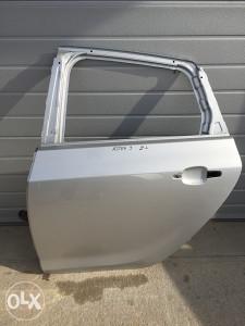 Zadnja Lijeva Vrata Opel Astra J