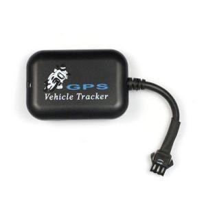 GPS tracker (pracenje vaseg vozila) NOVO!!!