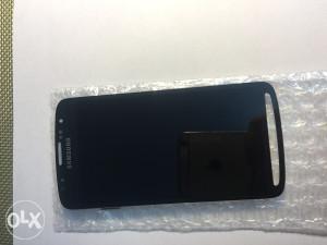 Samsung s4 active displej orginal