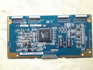 T-COM MODUL CPT 370WA02 C 4B