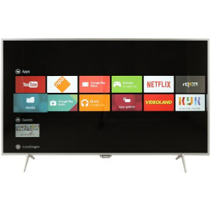 "PHILIPS TV LED 43"" 43PUS6401/12"