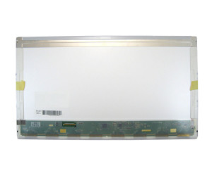 "Displej za laptop 17.3"" LED  40pin 40 pin"