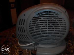 rashladni i toplotni ventilator