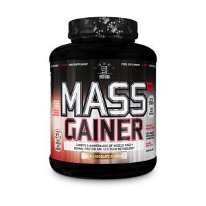 5STARS Mass Gainer - 5000g
