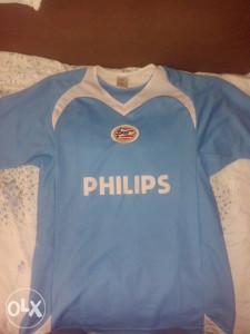 Dres PSV Eindhoven- Farfan