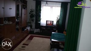 Kuća Pr+ Pot površine 100 m2 u osnovi!!! ID:331/BN