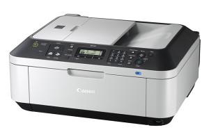 PIXMA MX340 KOPIR-FAKS-SKENER(Home Office)