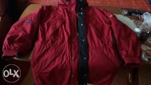 WELLENSTEYN muska jakna vel. XL