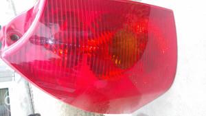 Stop svjetlo ljevo pezo 307  karavan