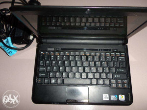 Dijelovi laptopa LENOVO S10 - 2