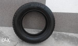 Zimska guma MS 175/65/14