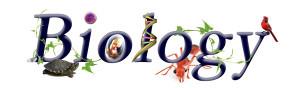 Instrukcije iz hemije i biologije