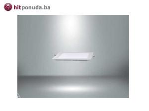 LED panel ECONOMY RML-19-6W-S 6400K Mass-light